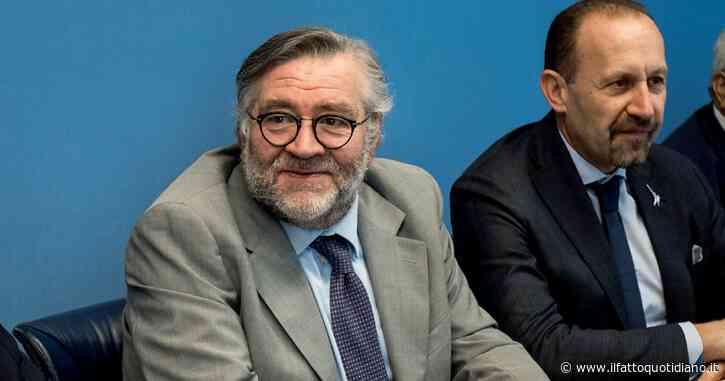 """Coronavirus, l'allarme del Copasir: """"Durante la pandemia fake news virali contro l'Italia"""""""