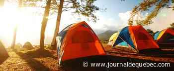 Le plan de réouverture des campings dévoilé demain