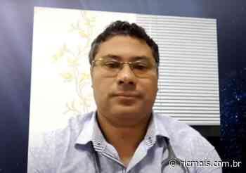 Médico de Assis Chateaubriand é condenado por abusar sexual de pacientes; veja os relatos - RIC Mais Paraná