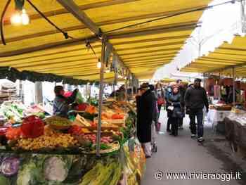 """Monteprandone e Centobuchi, torna il mercato del Giovedì: """"Solo alimenti in vendita"""" - Riviera Oggi - Riviera Oggi"""