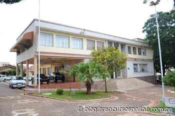 Concurso Prefeitura de Barra Bonita SP: Banca definida. VEJA! - Gran Cursos Online
