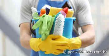 Atenção: 28 vagas de emprego estão disponíveis no SINE de Ituiutaba - Pontal Emfoco