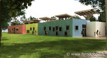 Partita la gara di affidamento dei lavori dell'asilo comunale di Monteprandone - Farodiroma