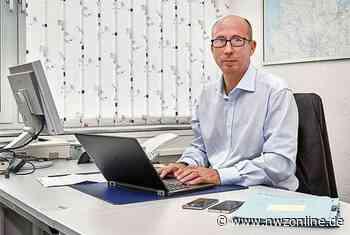 Medizinisch-Psychologische Untersuchung (mpu): Das Fehlverhalten anerkennen - Nordwest-Zeitung