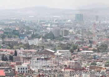 Atotonilco de Tula, con la peor calidad del aire - Independiente de Hidalgo