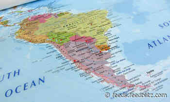 Report: COVID-19 Emergency Powers Open Door for Corruption in Latin America