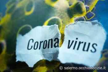 Coronavirus ad Eboli, una persona in quarantena obbligatoria - L'Occhio di Salerno