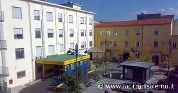 Eboli, ha la tubercolosi ma va in Medicina - la Città di Salerno