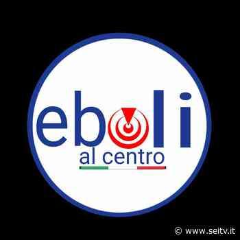 """Eboli, nasce un nuovo gruppo consiliare: si forma """"Eboli al Centro"""" - SeiTV"""