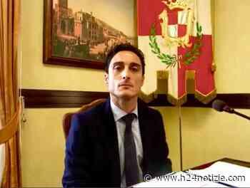 Gaeta, 80mila euro per messa in sicurezza di via del Colle - h24 notizie