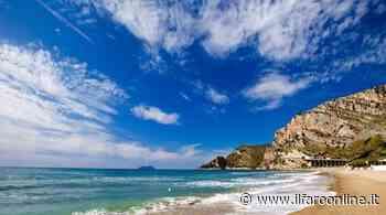 """""""Tutte le spiagge di Gaeta saranno aperte"""", il sindaco Mitrano annuncia il piano di salvamento collettivo - IlFaroOnline.it"""
