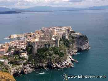 Linea Verde torna al mare: in tv le meraviglie di Gaeta, Terracina e Sabaudia - LatinaCorriere