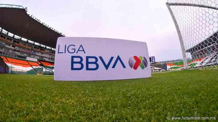 Liga MX podría llegar hasta 22 o 24 equipos