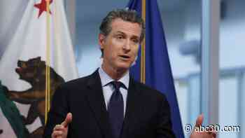 Gov. Newsom: Barbershops, hair salons can reopen in 47 CA counties starting today
