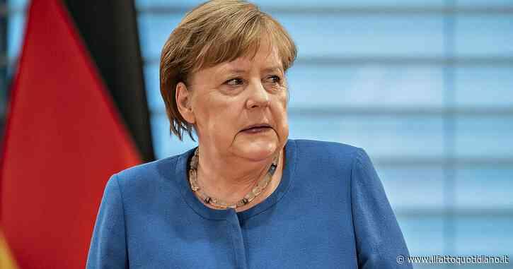 Coronavirus, Germania estende le regole di distanziamento sociale fino al 29 giugno