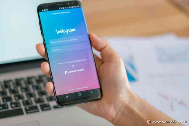 Facebook, Instagram Introduce New Guideline For Playing Music On Live Stream