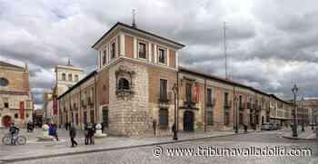 Diputación de Valladolid estudia el impacto del COVID-19 en la cultura - Tribuna Valladolid