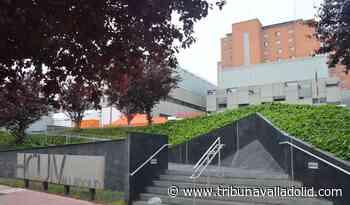 Coronavirus en Valladolid: siete nuevos casos y un fallecido en la última jornada - Tribuna Valladolid