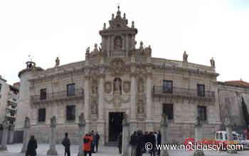 Un becario acusado de inutilizar 21 ordenadores de la Universidad de Valladolid se enfrenta a seis años de cárcel - Noticiascyl