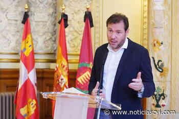 Los servicios municipales toman impulso con el paso de Valladolid a la Fase 1 - Noticiascyl