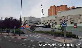 Coronavirus en Valladolid: dos nuevos fallecidos y ocho contagiados más - Tribuna Valladolid