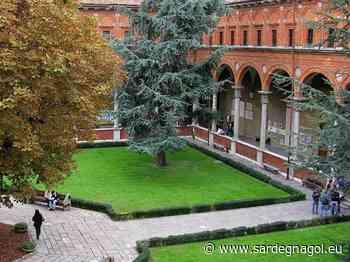 Università Cattolica: Concorso per 100 borse di studio di merito - Sardegnagol - Sardegnagol - la testata delle politiche giovanili in Sardegna