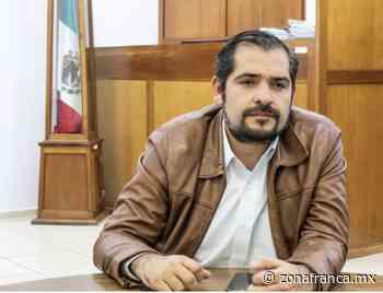 Surten insumos del sistema federal de salud en Guanajuato ante la pandemia de COVID-19 - Zona Franca