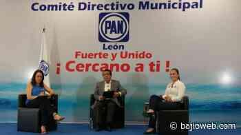 Guanajuato listo para salir adelante - Bajioweb