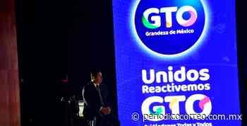 Guanajuato adquirirá nueva deuda pública; aumentará ISN a 3% en 2021 - Periodico Correo