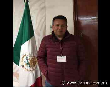 Da positivo a Covid-19 trabajador de Elektra en Acámbaro, Guanajuato - La Jornada