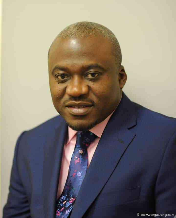 Local Content Bill vital to preserving Nigeria's socioeconomic independence — Hon Idagbo