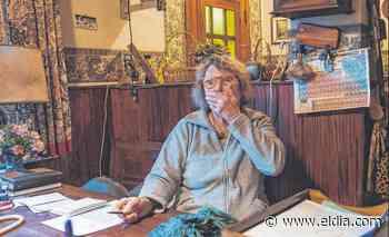 En Villa Elisa, un martirio a la hora de la cena para una jubilada y sus nietos - Diario El Dia