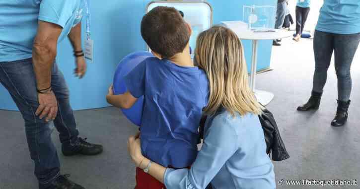 """Coronavirus, Save the Children: """"Per 74% delle mamme lavoro domestico aumentato durante il lockdown"""""""