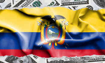 Hogan Lovells, Cleary Gottlieb Advise on Consents to Amend $19 Billion in Ecuador Debt