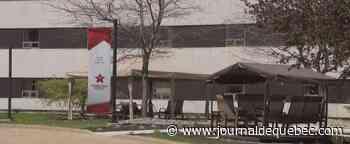 Sept autres cas au CHSLD Jardins du Haut-Saint-Laurent