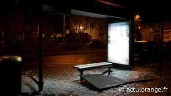 Deuxième nuit d'échauffourées à Argenteuil après la mort d'un jeune motard - Actu Orange
