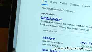 As Unemployment Rises, So Do Job Scams. Here's What to Look Out For.