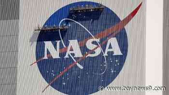 NASA Budget Remains Vulnerable as Lawmakers Address Coronavirus