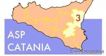 Manutenzione straordinaria guardie mediche a Zafferana e Belpasso, ok a progetti esecutivi - BlogSicilia.it
