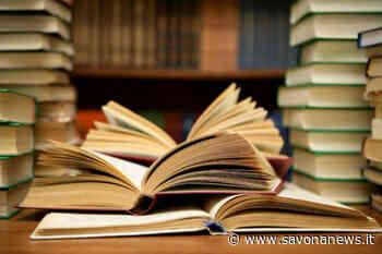 """Vado Ligure, martedì 26 maggio riapre al pubblico la Biblioteca Civica """"F.lli Rosselli"""" - SavonaNews.it"""