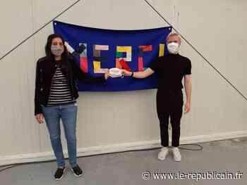 Essonne : les couturiers bénévoles d'Itteville ont atteint les 7000 masques - Le Républicain de l'Essonne