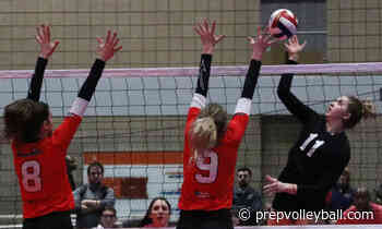 Clubs Around the Country Dive Back into Volleyball - prepvolleyball