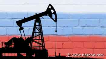 Russia to Ease Cuts From July in Line With OPEC+ Plan