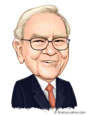 Hedge Funds Started Cashing Out Of Costco Wholesale Corporation (COST) - Yahoo Finance