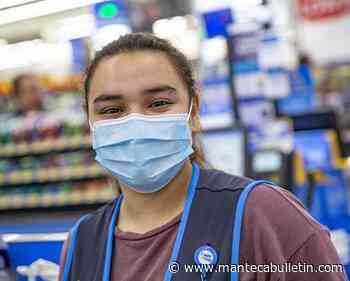 Silver lining to the pandemic as envisioned by Mark Zuckerberg - Manteca Bulletin