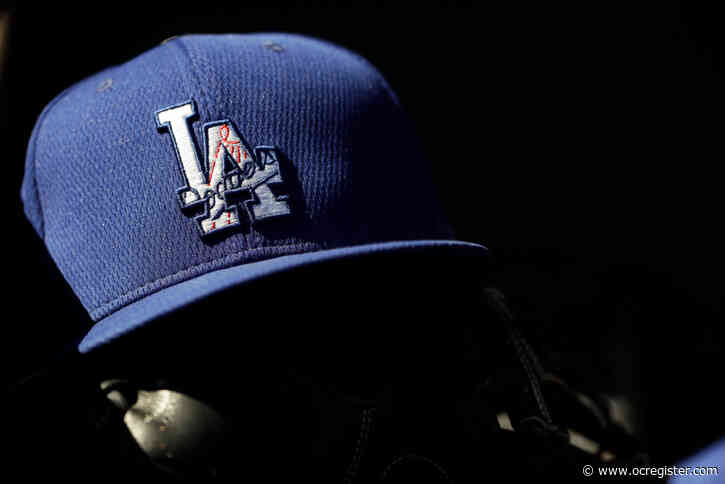 Dodgers to cut employees salaries starting June 1
