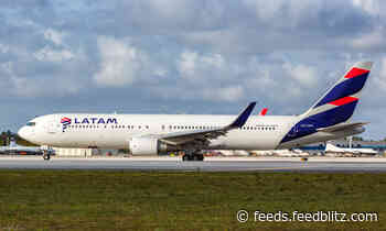 Cleary Gottlieb Guides LATAM Airlines Group Through Restructuring