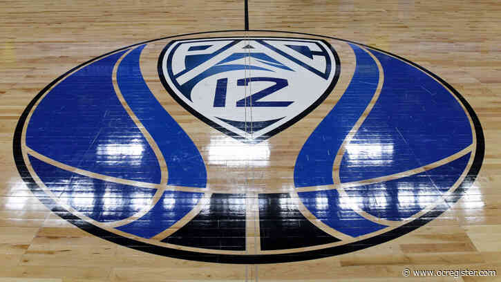 Pac-12 to allow voluntary workouts starting June 15
