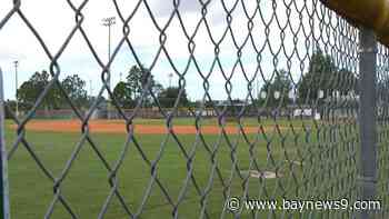 Hillsborough County Still Working on Plan for Youth Sports