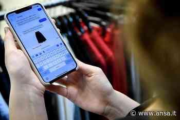 Cassetto digitale, a Vercelli-Biella solo per 7,5% imprese - Agenzia ANSA